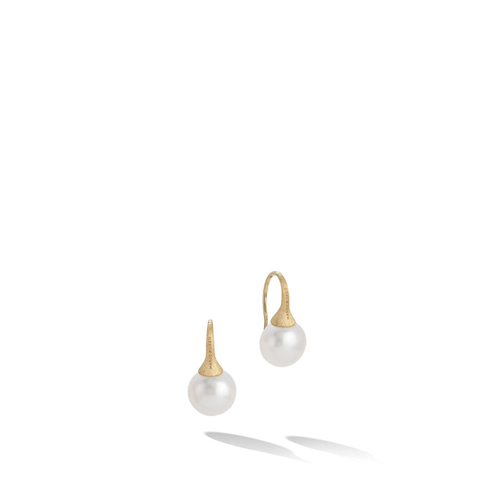 https://www.romanjewelers.com/upload/product/OB1653-A-PL01-Y-02.jpg