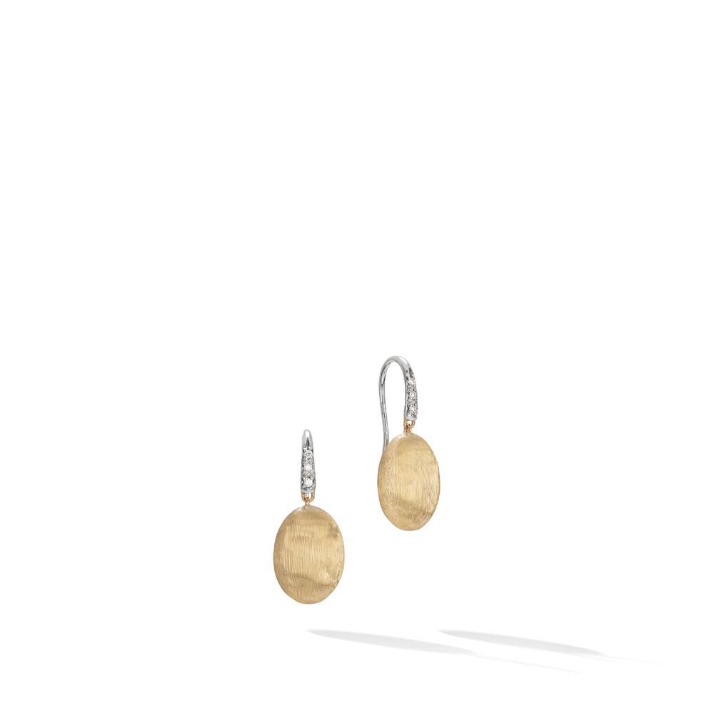 https://www.romanjewelers.com/upload/product/OB1691-A-B1-YW-Q6.jpg