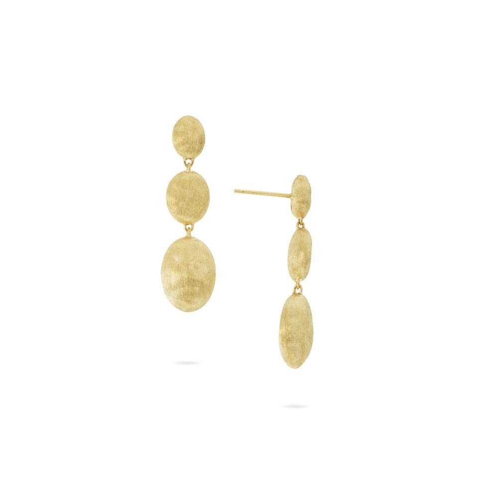 https://www.romanjewelers.com/upload/product/OB1694-Y-02.jpg