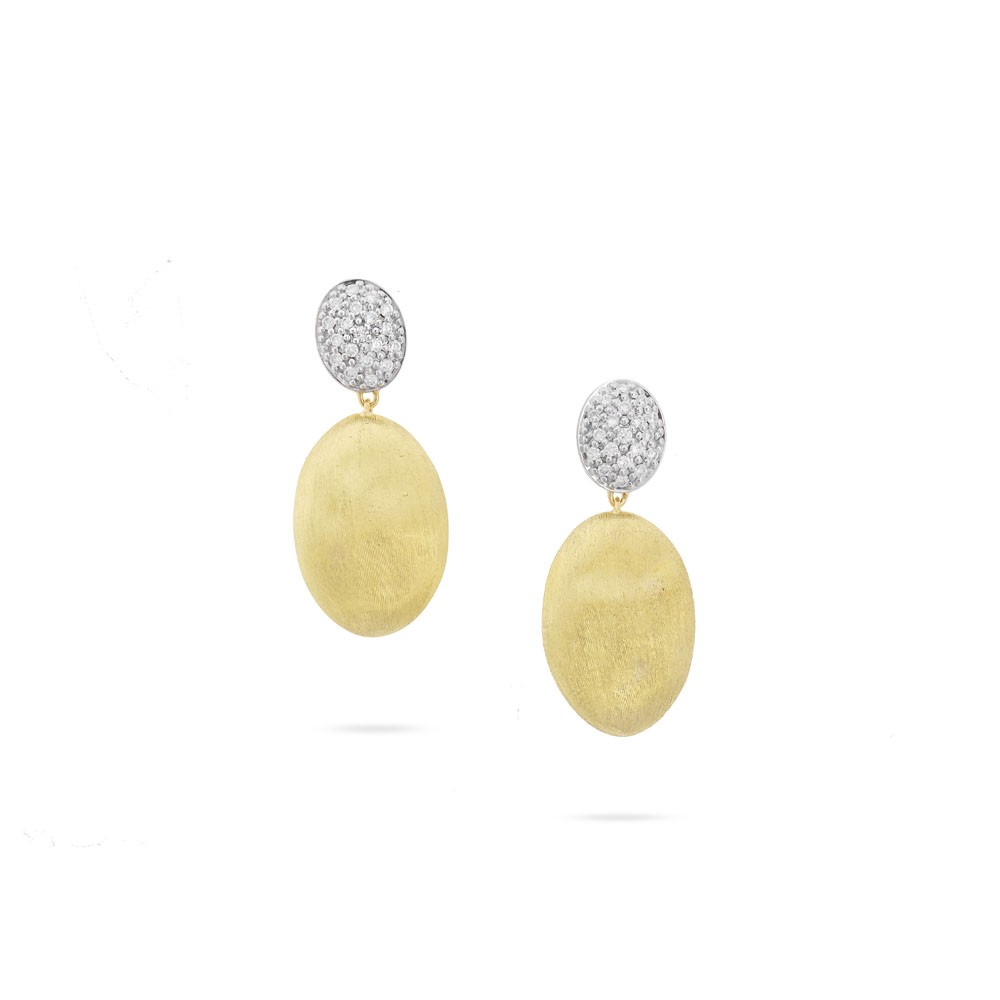 https://www.romanjewelers.com/upload/product/OB1696-B.jpg
