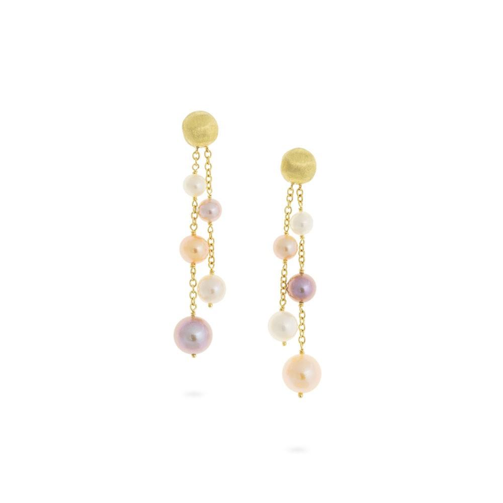 https://www.romanjewelers.com/upload/product/OB1719-PL36-Y.jpg