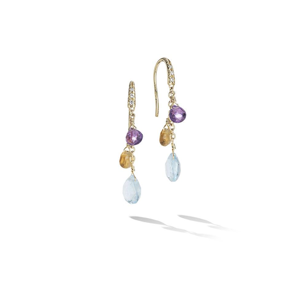 https://www.romanjewelers.com/upload/product/OB1742-AB-MIX01T-Y.jpg