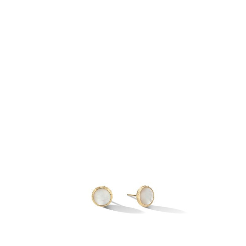 https://www.romanjewelers.com/upload/product/OB957-MPW-Y-02_new.jpg