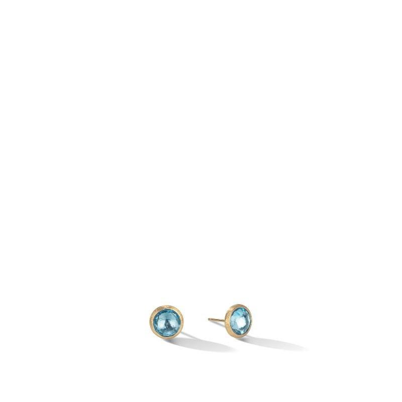 https://www.romanjewelers.com/upload/product/OB957-TP01-Y-02_new.jpg