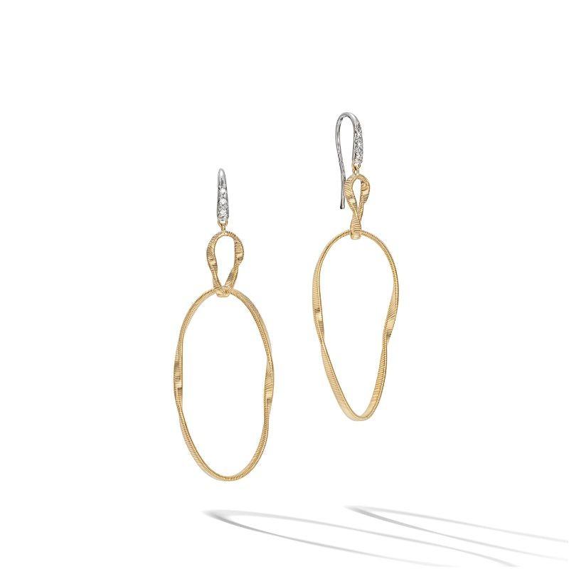 https://www.romanjewelers.com/upload/product/OG369-A-B-YW-M5_new.jpg