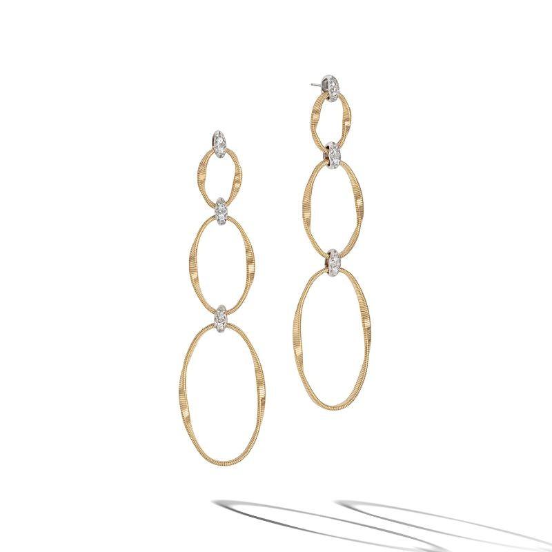 https://www.romanjewelers.com/upload/product/OG371-B2-YW-M5_new.jpg