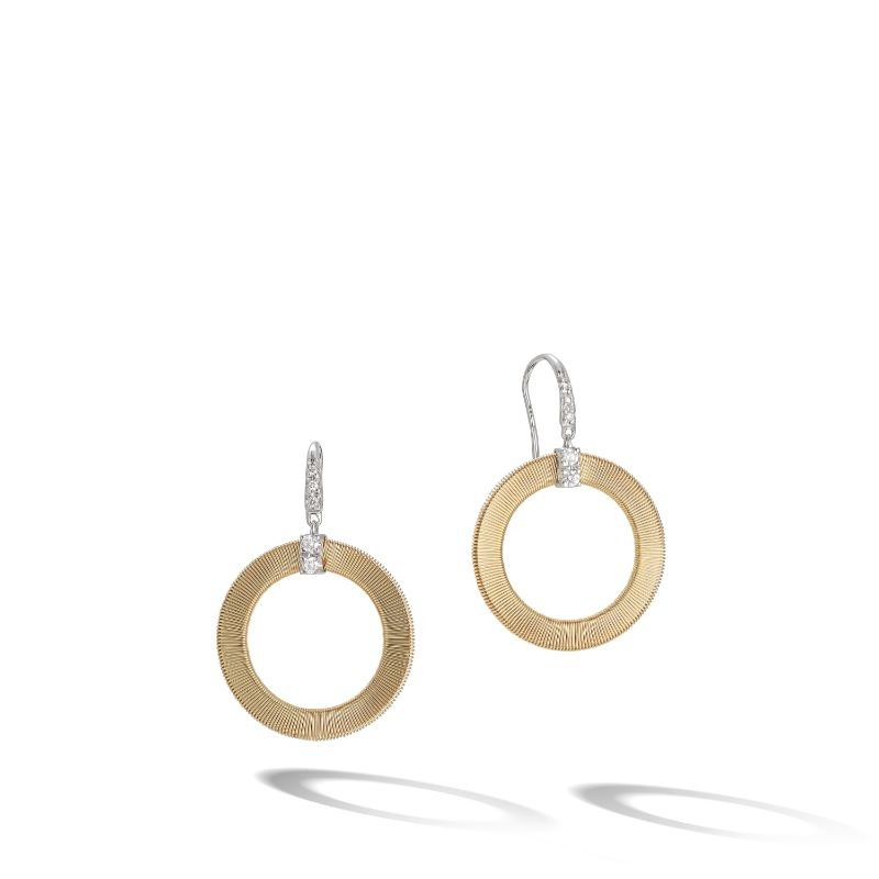 https://www.romanjewelers.com/upload/product/OG378-AB-B-YW-M5_new.jpg