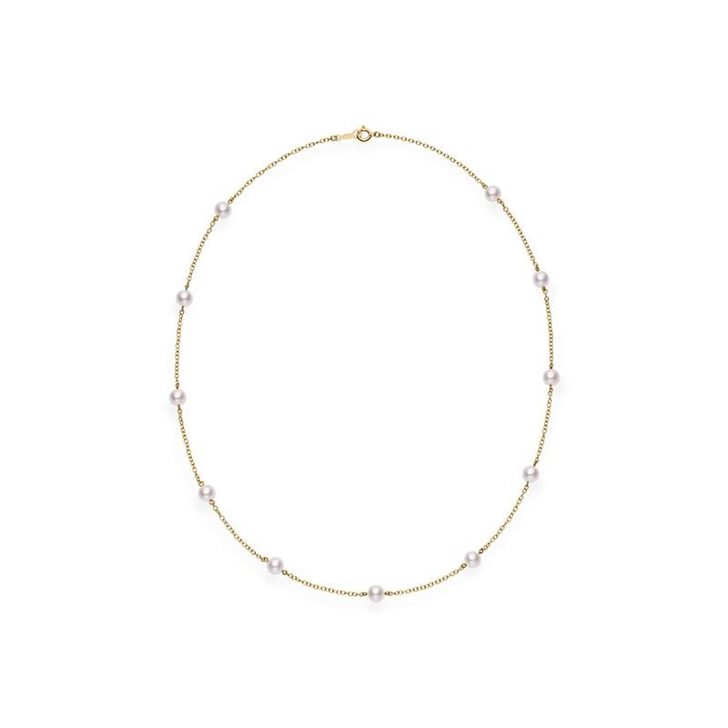 https://www.romanjewelers.com/upload/product/PC158LK.jpg