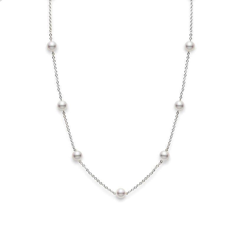 https://www.romanjewelers.com/upload/product/PC158LW.jpg