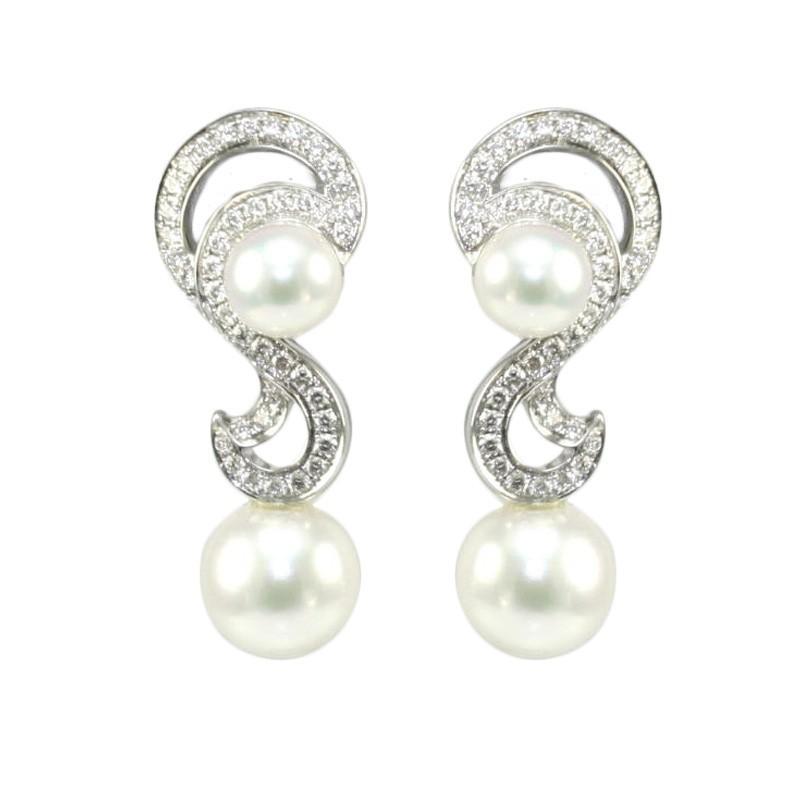https://www.romanjewelers.com/upload/product/PDE04505.jpg