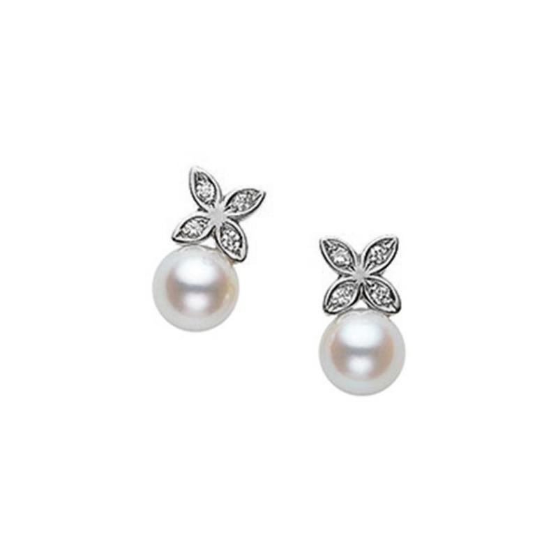 https://www.romanjewelers.com/upload/product/PDE04881.jpg