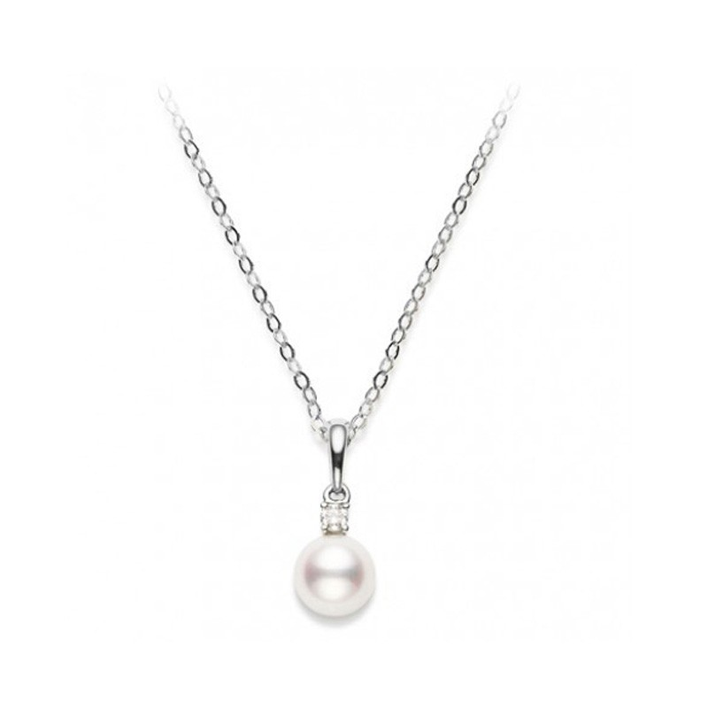 https://www.romanjewelers.com/upload/product/PDN00869.jpg