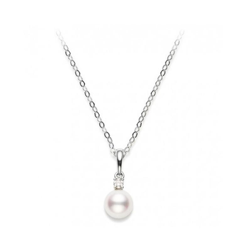 https://www.romanjewelers.com/upload/product/PDN01330.jpg
