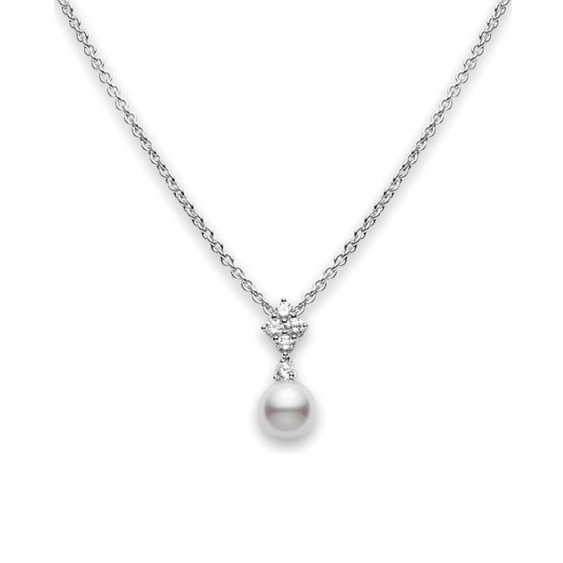 https://www.romanjewelers.com/upload/product/PDN02393.jpg
