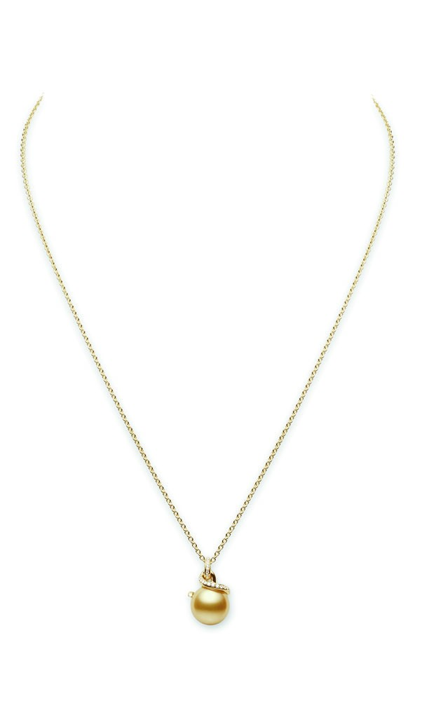 https://www.romanjewelers.com/upload/product/PPA842GDK.jpg