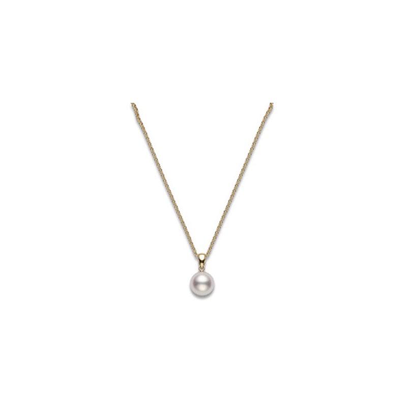 https://www.romanjewelers.com/upload/product/PPS602K.jpg