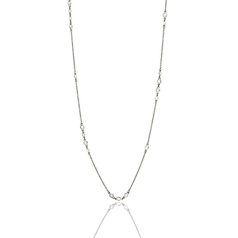 https://www.romanjewelers.com/upload/product/PRZ070066-36-1.jpg