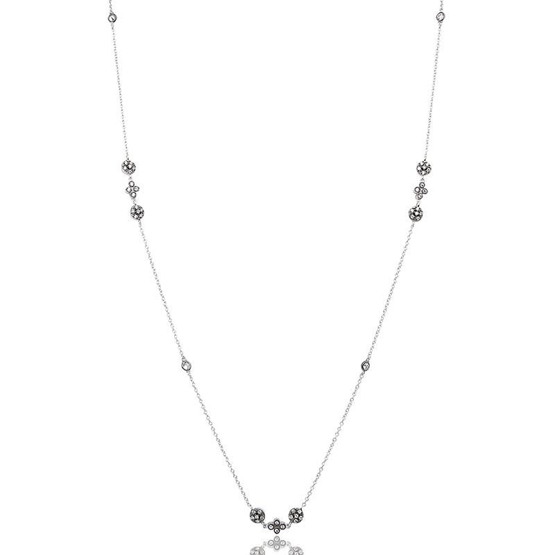 https://www.romanjewelers.com/upload/product/PRZ070085B-36.jpg