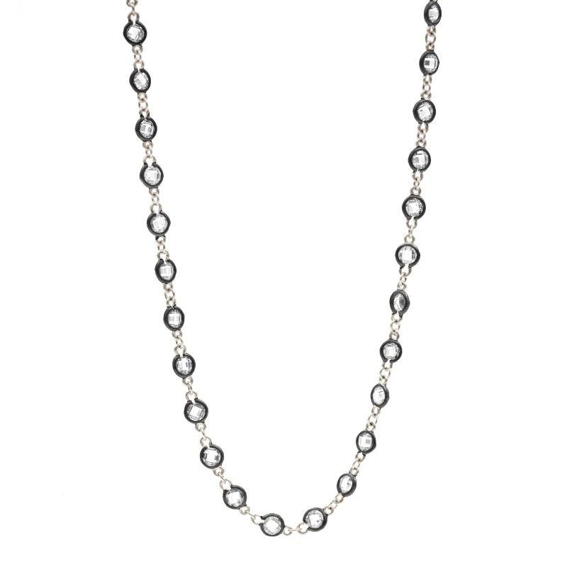 https://www.romanjewelers.com/upload/product/PRZ070249B-36.jpg