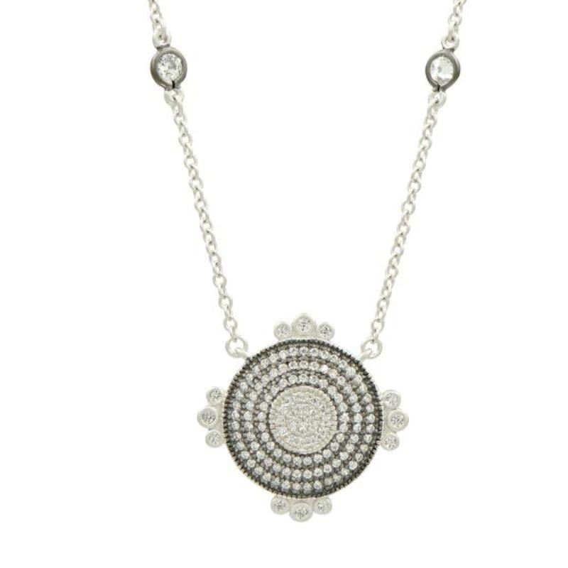 https://www.romanjewelers.com/upload/product/PRZ070431B-16E.jpg