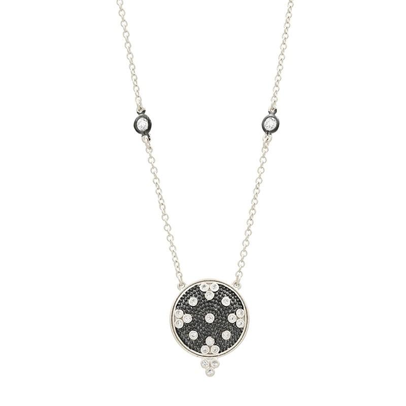 https://www.romanjewelers.com/upload/product/PRZ070439B-16E.jpg