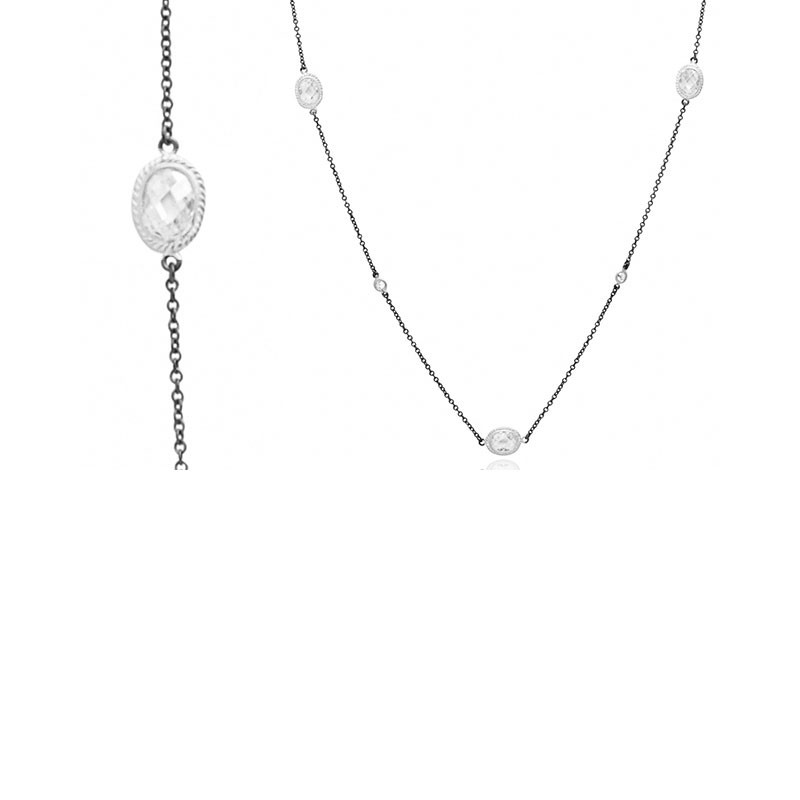 https://www.romanjewelers.com/upload/product/PRZ070BB-36.jpg
