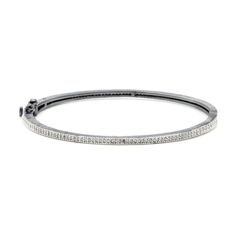 https://www.romanjewelers.com/upload/product/PRZB080047B-HG-1.jpg