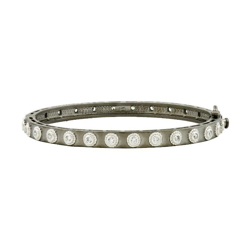 https://www.romanjewelers.com/upload/product/PRZB0800B-HG-1.jpg