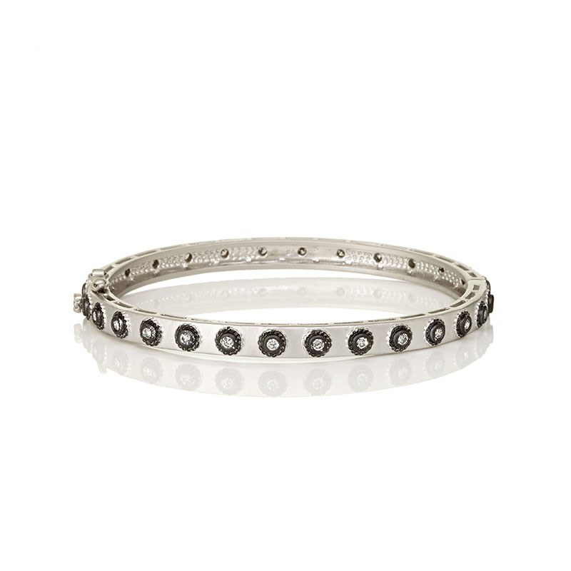 https://www.romanjewelers.com/upload/product/PRZB0800B-HG.jpg