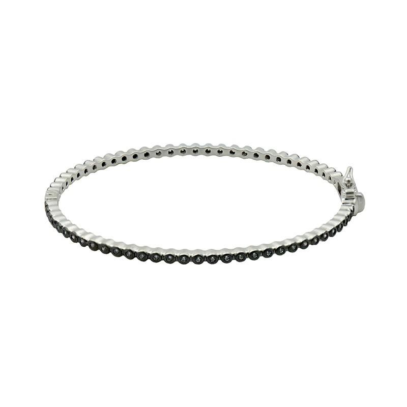 https://www.romanjewelers.com/upload/product/PRZB080144B-H.jpg