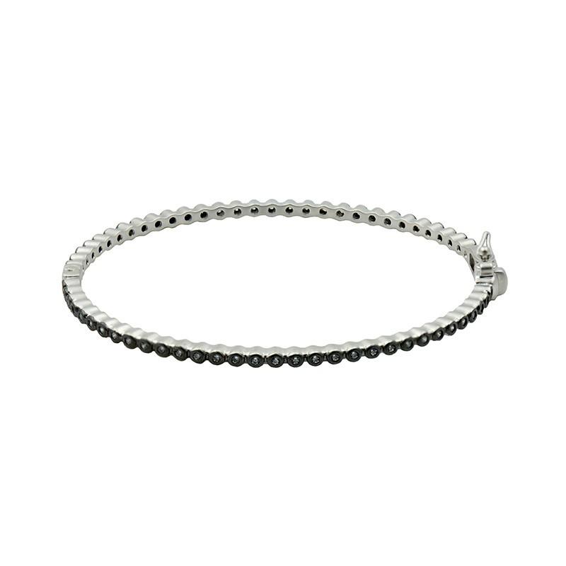 https://www.romanjewelers.com/upload/product/PRZB08014B-H.jpg