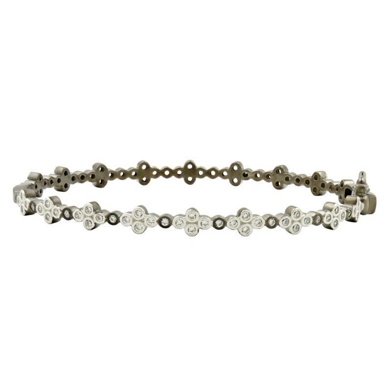 https://www.romanjewelers.com/upload/product/PRZB080196B-H.jpg