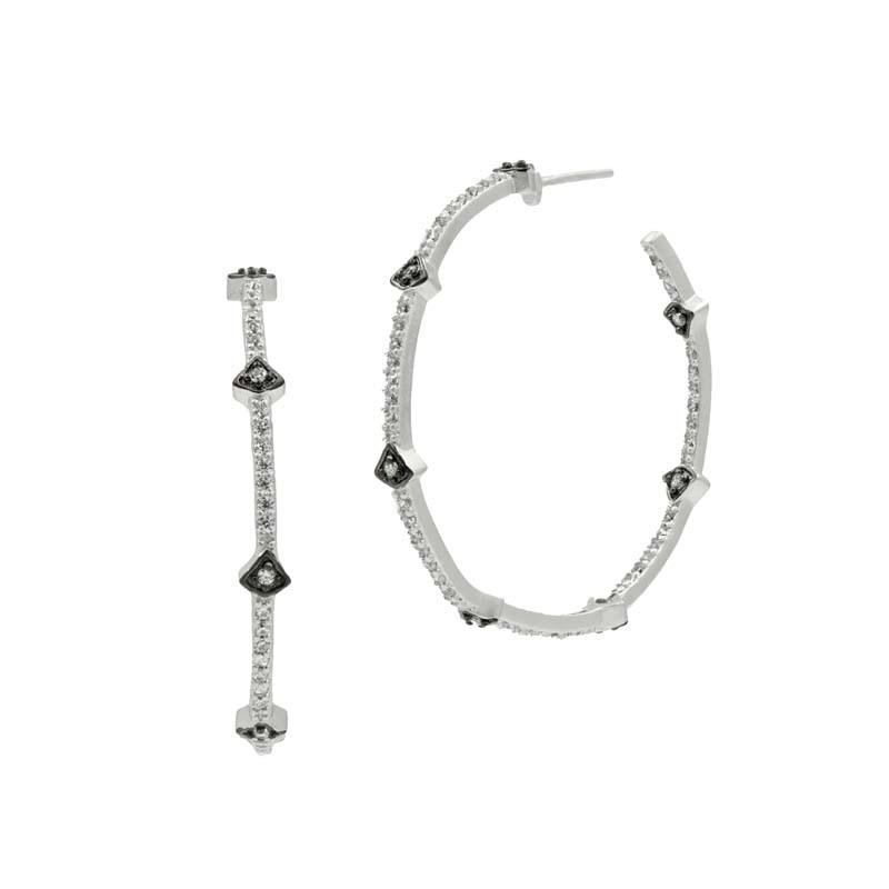 https://www.romanjewelers.com/upload/product/PRZE020146B.jpg