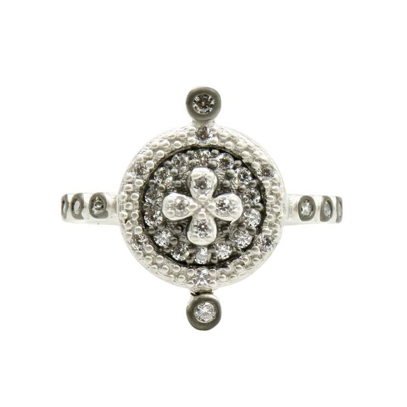 https://www.romanjewelers.com/upload/product/PRZR090027B.jpg