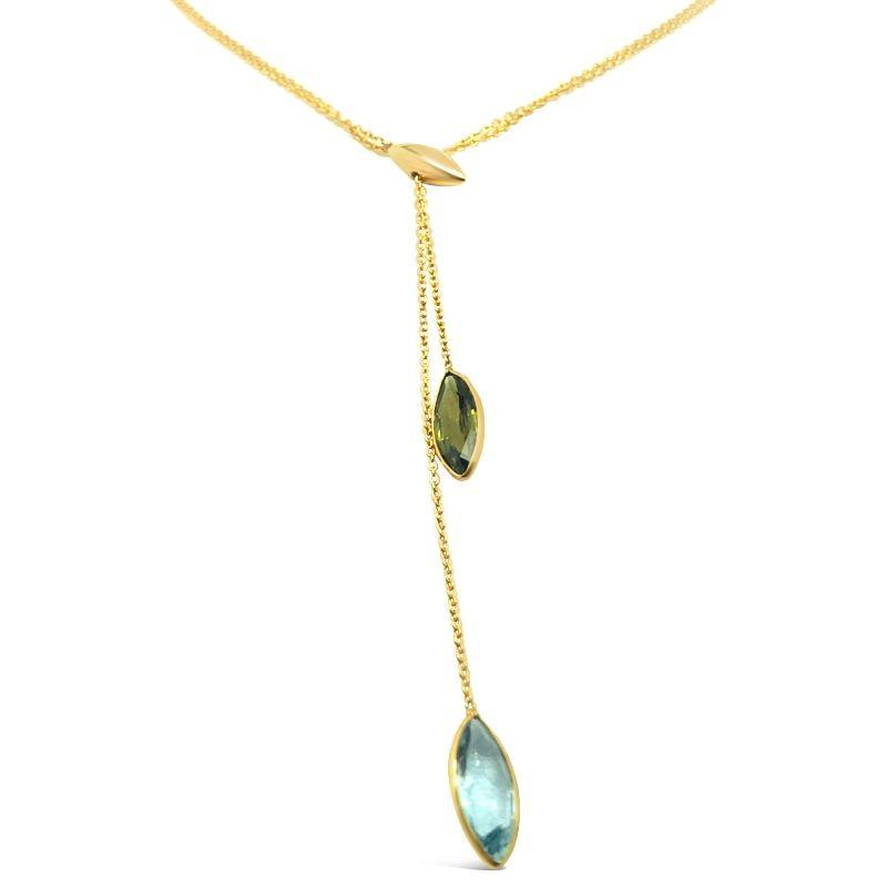 https://www.romanjewelers.com/upload/product/QGzNfEuY.jpg