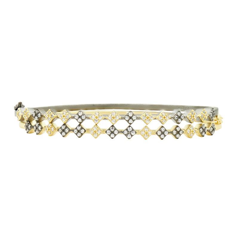 https://www.romanjewelers.com/upload/product/RDYKZB24-H.jpg