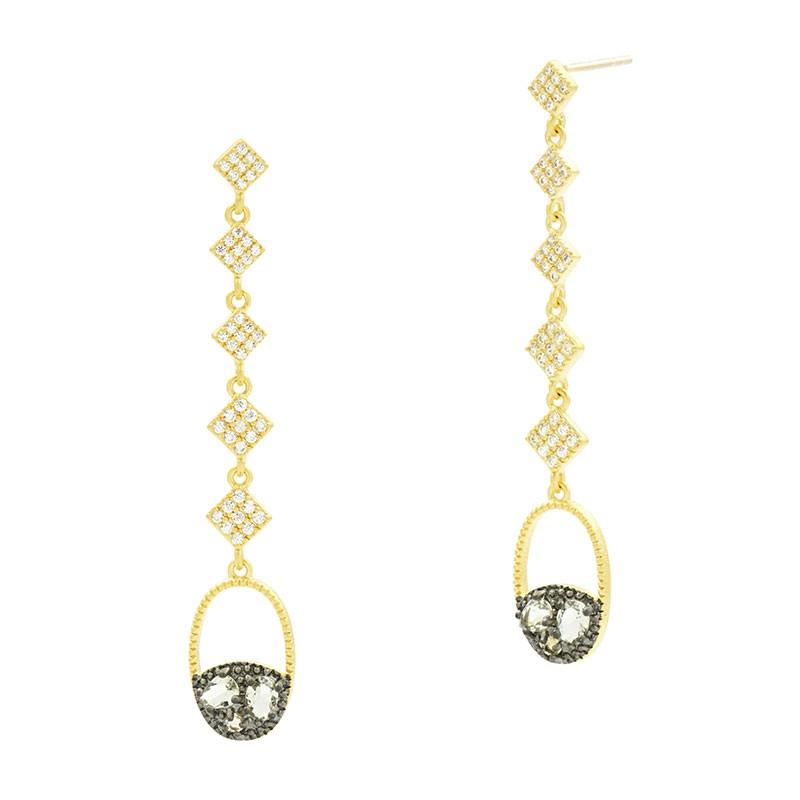 https://www.romanjewelers.com/upload/product/RDYKZGE17-14K.jpg