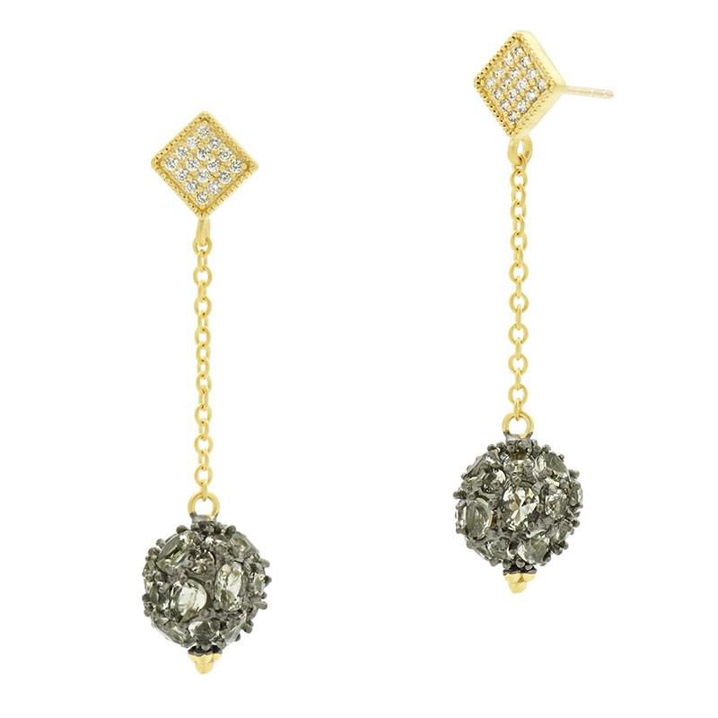https://www.romanjewelers.com/upload/product/RDYKZGE18-14K.jpg