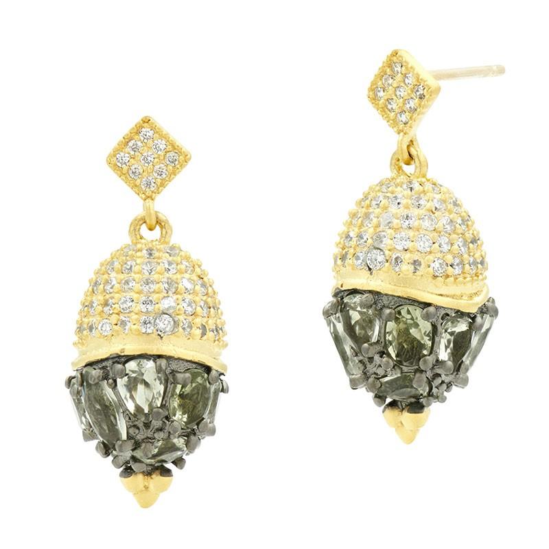 https://www.romanjewelers.com/upload/product/RDYKZGE26-14K.jpg