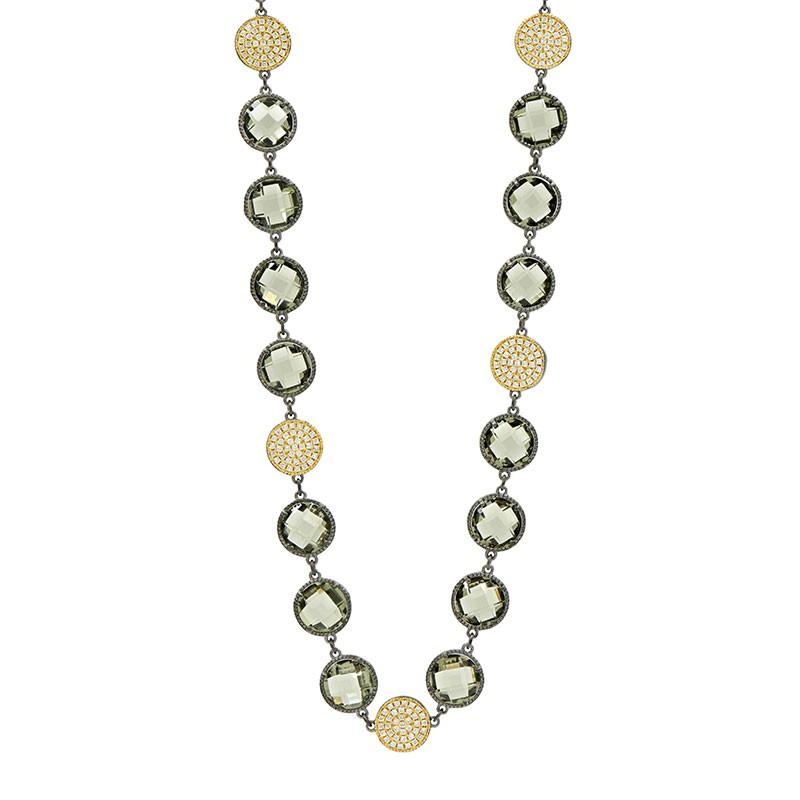 https://www.romanjewelers.com/upload/product/RDYKZGN22-36.jpg
