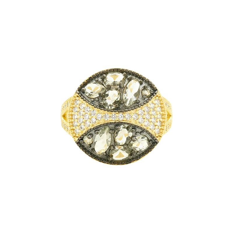 https://www.romanjewelers.com/upload/product/RDYKZGR19-7.jpg