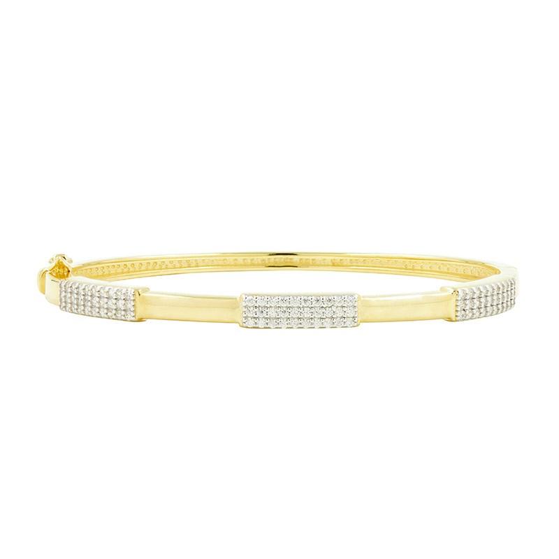 https://www.romanjewelers.com/upload/product/RNPYZB03-H.jpg