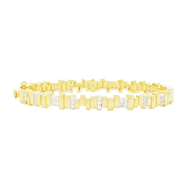 https://www.romanjewelers.com/upload/product/RNPYZB05-H.jpg