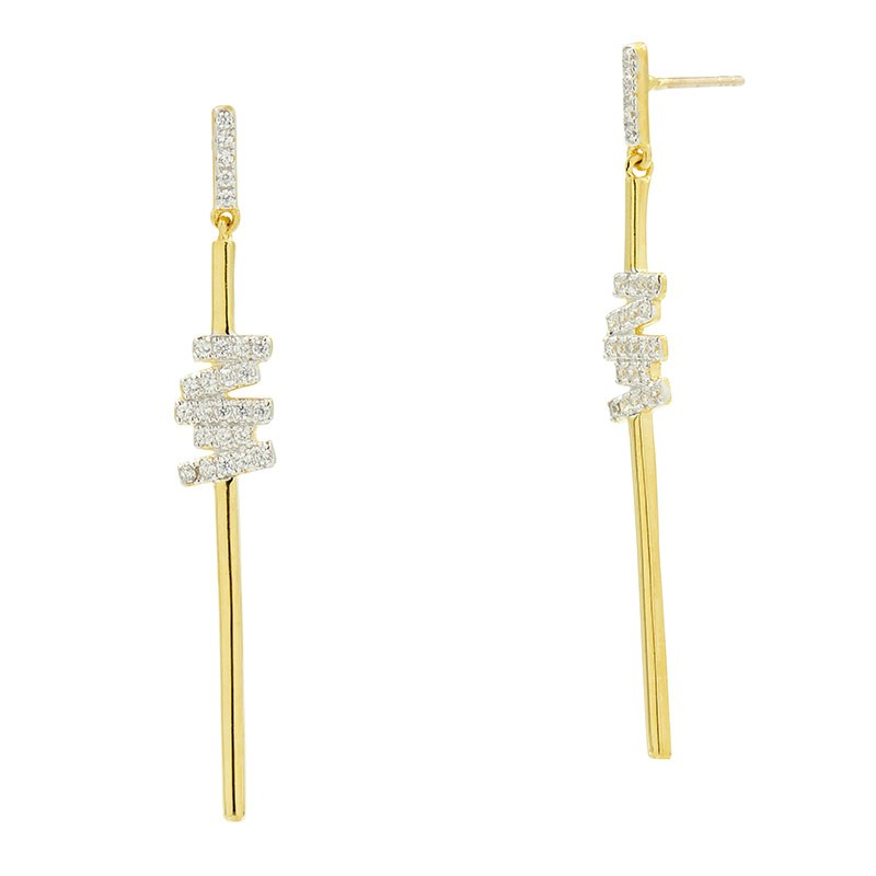 https://www.romanjewelers.com/upload/product/RNPYZE01-14K.jpg