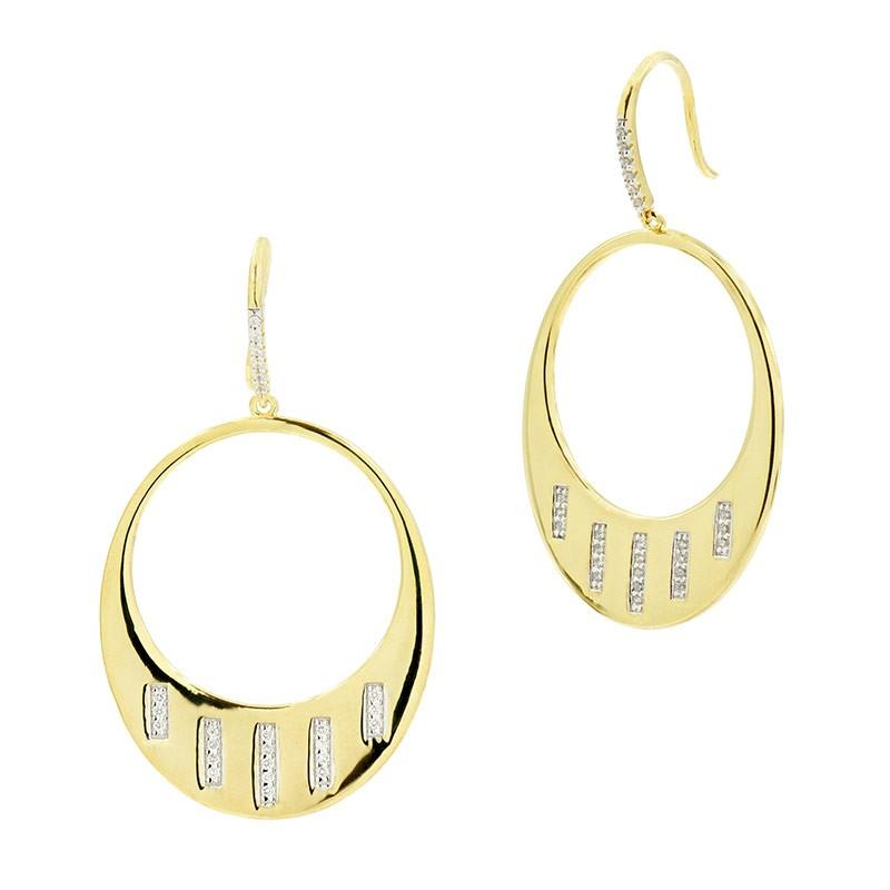 https://www.romanjewelers.com/upload/product/RNPYZE03.jpg