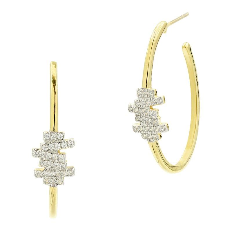 https://www.romanjewelers.com/upload/product/RNPYZE04-14K.jpg