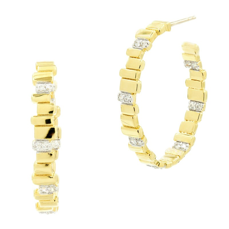 https://www.romanjewelers.com/upload/product/RNPYZE06-14K.jpg