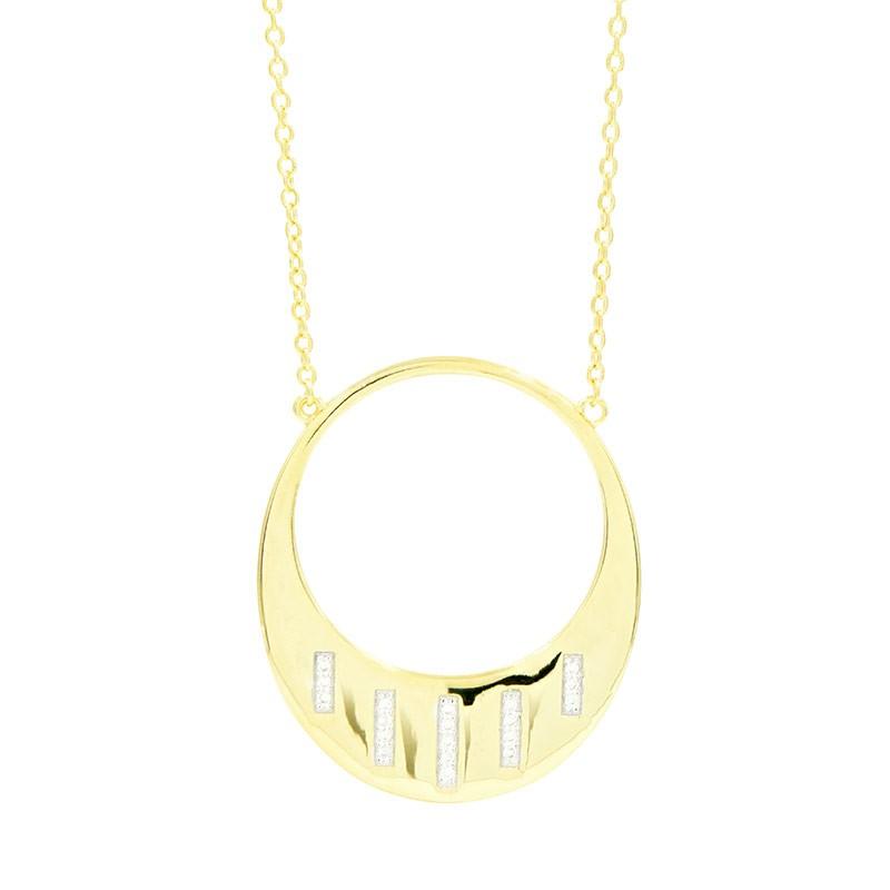 https://www.romanjewelers.com/upload/product/RNPYZN03-27.jpg