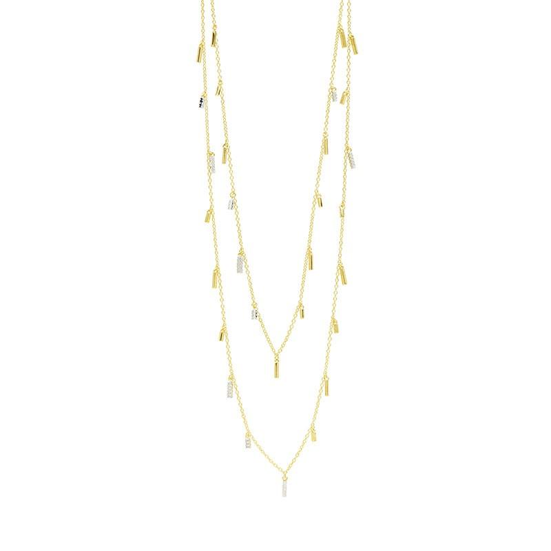 https://www.romanjewelers.com/upload/product/RNPYZN06-60.jpg
