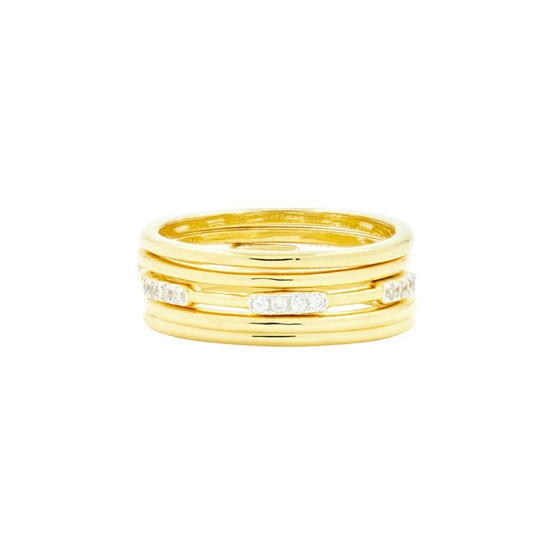 https://www.romanjewelers.com/upload/product/RNPYZR01-7.jpg